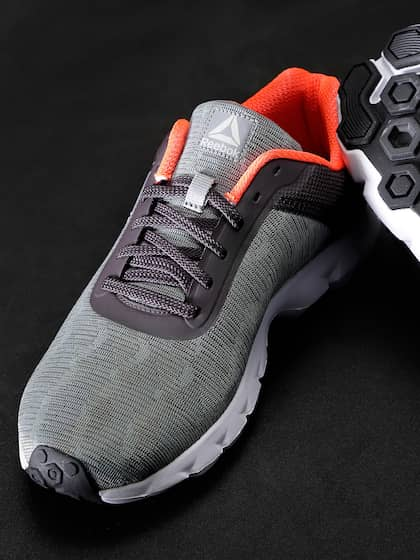 eec21966a2b1fe Reebok Men Footwear Sports Shoes - Buy Reebok Men Footwear Sports ...