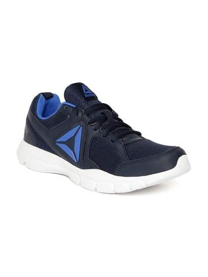 7e0c921d7b6a Reebok Shoes - Buy Reebok Shoes For Men   Women Online