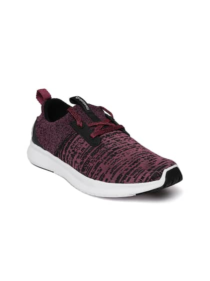 Women Reebok Shoes - Buy Rebook Shoes for Women Online  728411d3b