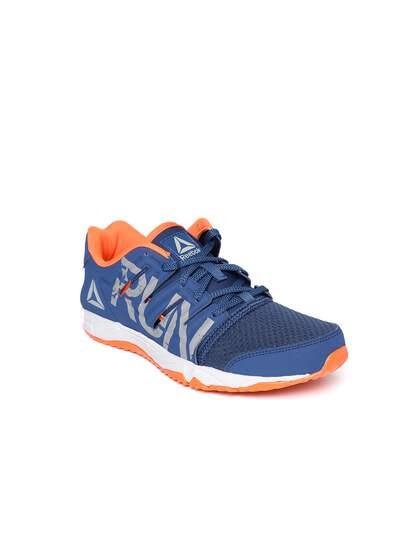 11f7d4de20c Reebok Speed Running Sports Shoes - Buy Reebok Speed Running Sports ...