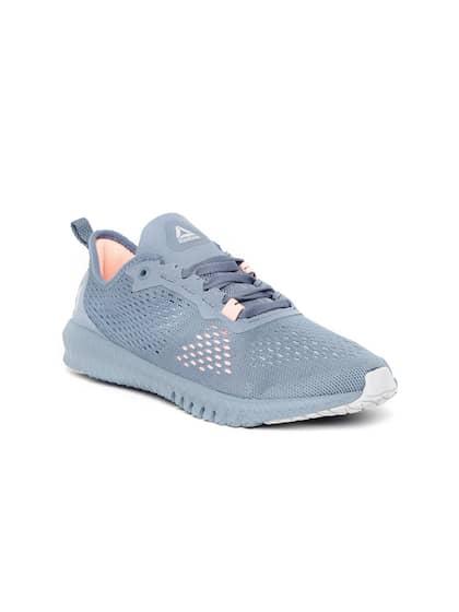 fa0fc0a3833 Reebok Shoes - Buy Reebok Shoes For Men   Women Online