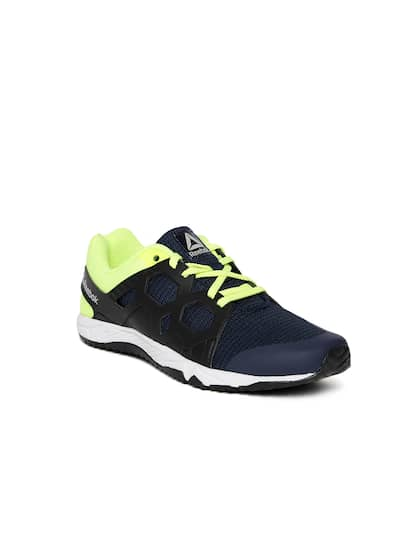 544479a7e95 Reebok Shoes Boys - Buy Reebok Shoes Boys online in India