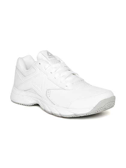 5c84dfdb0bd Reebok Zakk Shoes - Buy Reebok Zakk Shoes online in India