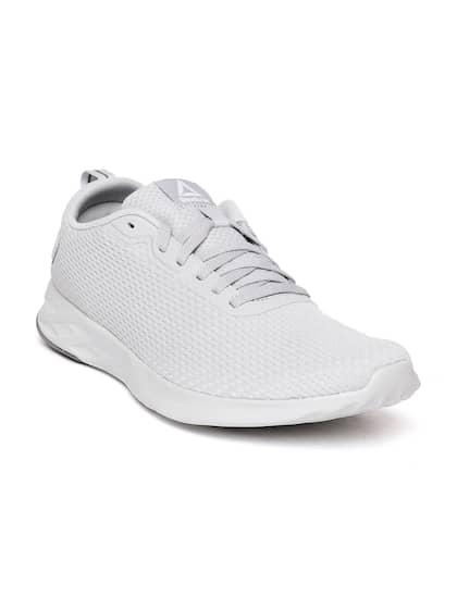 Reebok Shoes - Buy Reebok Shoes For Men   Women Online 1f81aca3929c