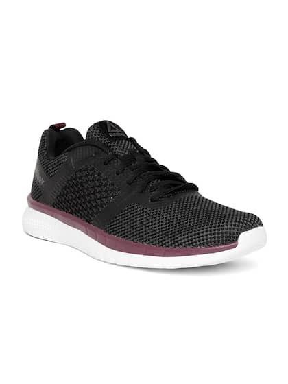 94ed0d6069522a Reebok Shoes - Buy Reebok Shoes For Men   Women Online