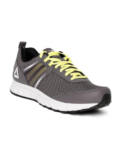 Reebok. Men Dashride Running Shoes 4cc6b8ac3