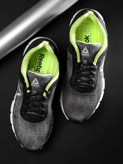 32ff4be9e2a Reebok Basketball Shoes - Buy Reebok Basketball Shoes Online in India
