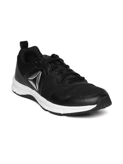 Reebok Shoes - Buy Reebok Shoes For Men   Women Online b9dcbf306