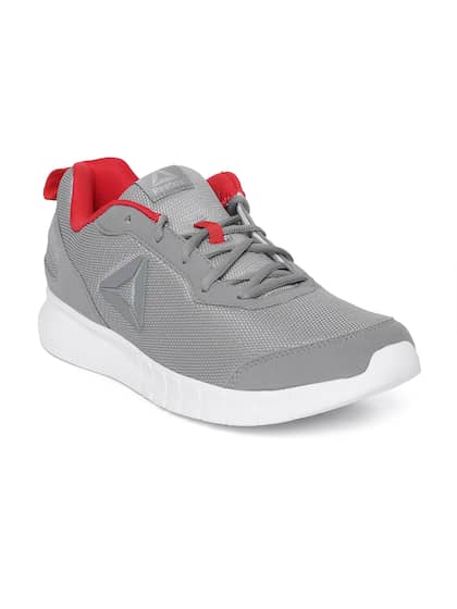 b814b84334a Reebok Shoes - Buy Reebok Shoes For Men   Women Online