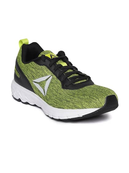 48081aa4e5c65 Reebok Shoes - Buy Reebok Shoes For Men   Women Online