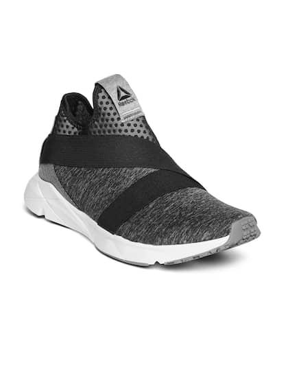 0421b768fe2e Reebok Shoes - Buy Reebok Shoes For Men   Women Online