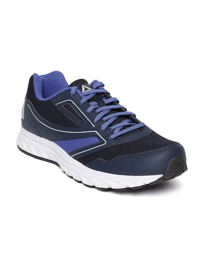 51dc3c0657ab Reebok Sports Shoes - Buy Reebok Sports Shoes in India