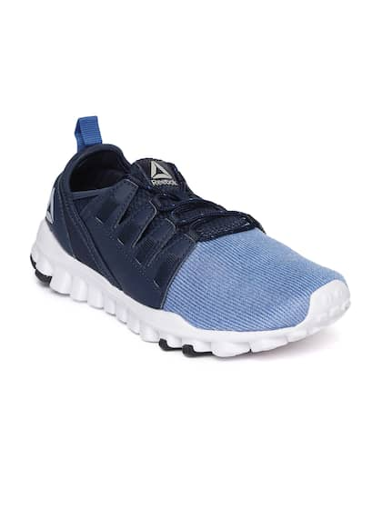 Reebok Men Flex Sports Shoes - Buy Reebok Men Flex Sports Shoes ... 2d7d18744