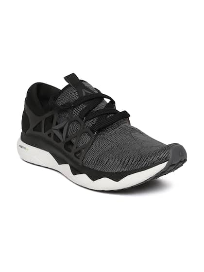 fa0fc0a3833 Reebok Shoes - Buy Reebok Shoes For Men   Women Online