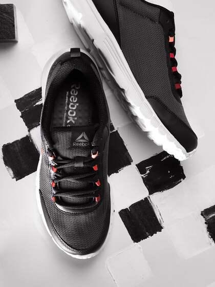 4a5453a5df Reebok Shoes - Buy Reebok Shoes For Men & Women Online