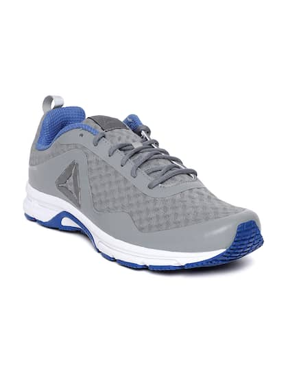Reebok. Men Running Shoes