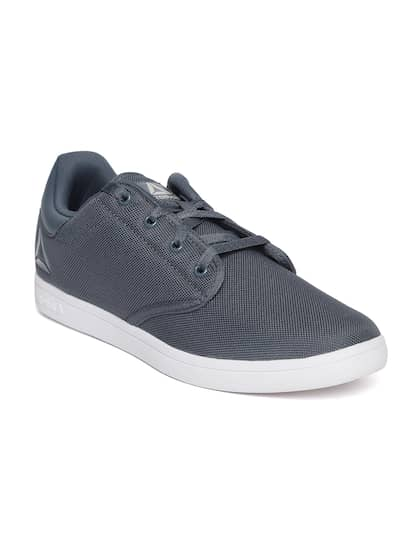 b5f0690f9c4 Reebok Court Canvas Shoes - Buy Reebok Court Canvas Shoes online in ...