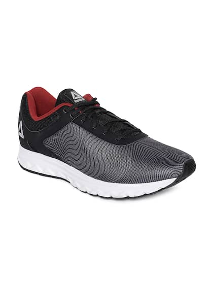 Reebok Run Shoes - Buy Reebok Run Shoes online in India 6ffbef5fd