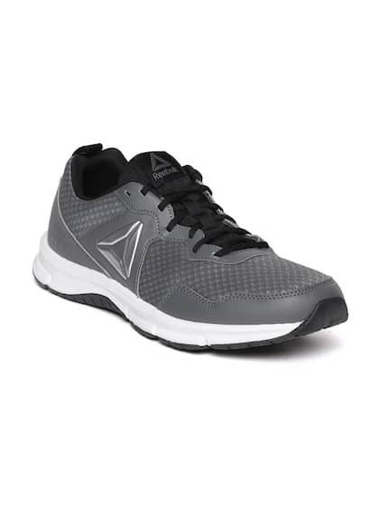 b6c052fc514b95 Reebok Shoes - Buy Reebok Shoes For Men   Women Online