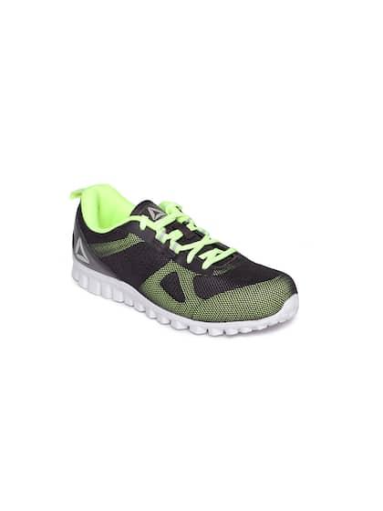 b0638037f90 Reebok Super Lite Sports Shoes - Buy Reebok Super Lite Sports Shoes ...