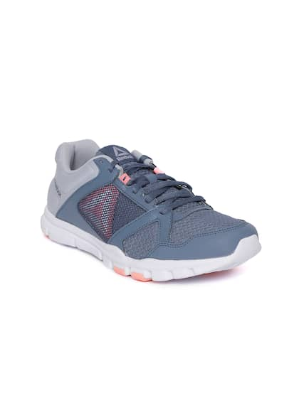 b5a4184216c Reebok Sports Shoes - Buy Reebok Sports Shoes in India