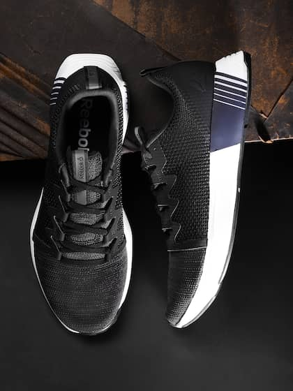 Reebok Shoes - Buy Reebok Shoes For Men   Women Online e8a4da422