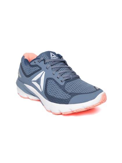 b7f95ce62a7ff Reebok Running Shoe - Buy Reebok Running Shoe online in India
