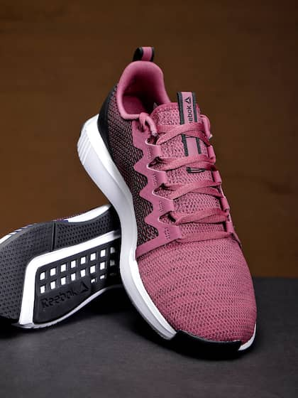 fc871814d3d0 Reebok Sports Shoes - Buy Reebok Sports Shoes in India