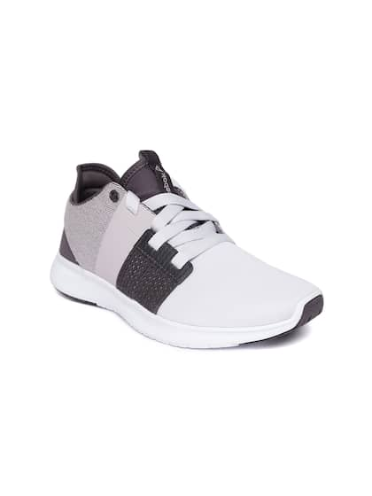 Reebok Shoes - Buy Reebok Shoes For Men   Women Online 1335b58167