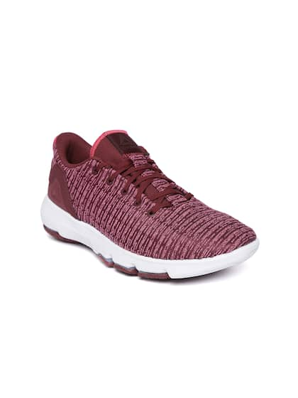 fdde8d4e7cd Reebok Sports Shoes - Buy Reebok Sports Shoes in India