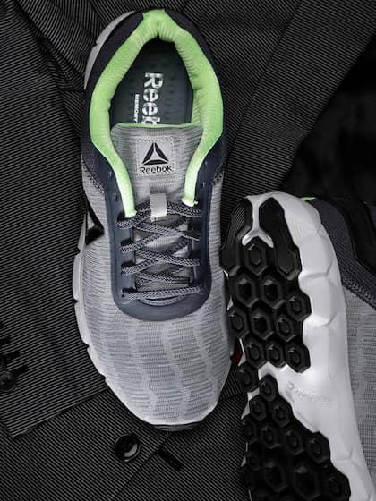 a37f3b6016b Reebok Shoes - Buy Reebok Shoes For Men   Women Online
