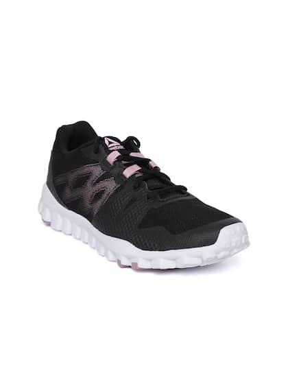 20e83f014e33 Reebok Sports Shoes - Buy Reebok Sports Shoes in India