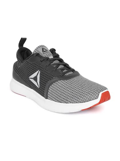 Reebok. Men Running Shoes dcd15dc9c