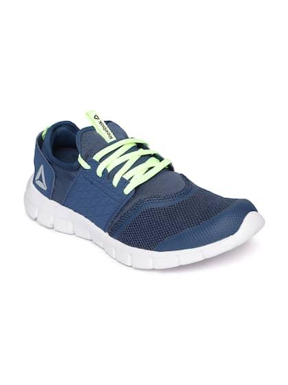 Reebok Shoes - Buy Reebok Shoes For Men   Women Online e4df0ffe537