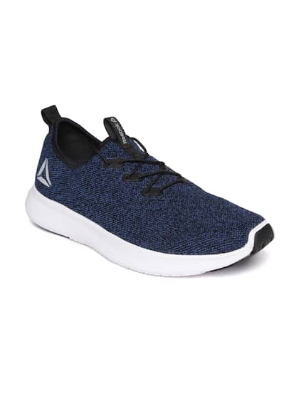 Reebok Shoes - Buy Reebok Shoes For Men   Women Online 6438ec039