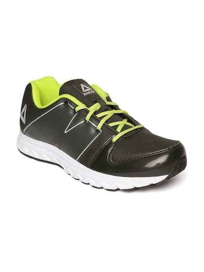 ed8ffddcc9c Reebok Sports Shoes - Buy Reebok Sports Shoes in India