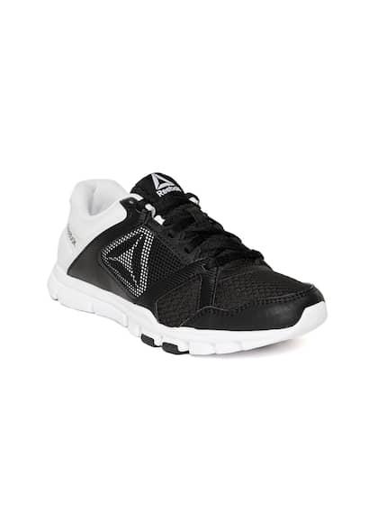 Reebok Sports Shoes - Buy Reebok Sports Shoes in India  896a5b29e87