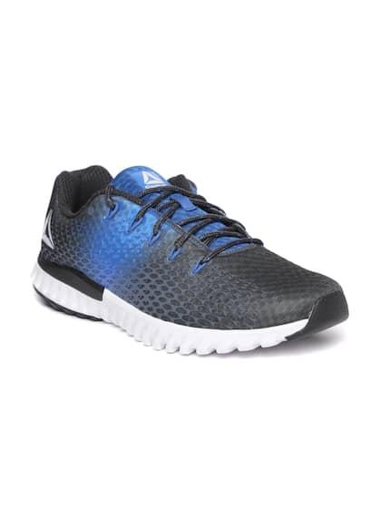 Reebok Shoes - Buy Reebok Shoes For Men   Women Online f646ae24396ba