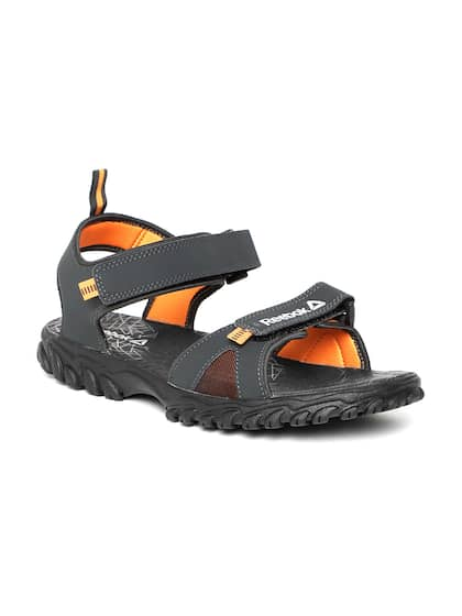 fe6673e7d8bfe Floater Sandals Online - Buy Floaters Sandals for Men and Women ...