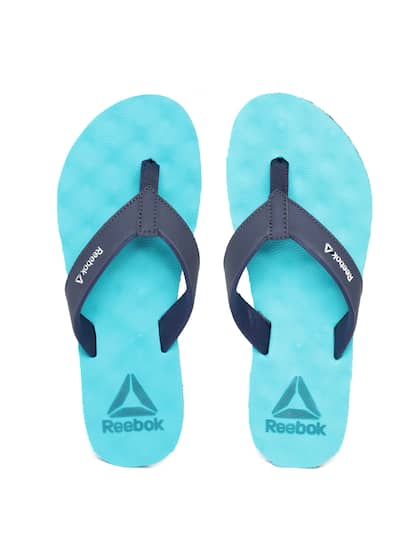 19685a798 Reebok Women Flip Flops - Buy Reebok Women Flip Flops online in India