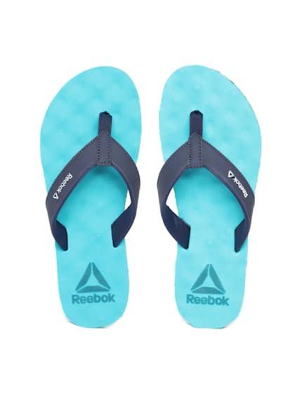 f214bab71c40 Reebok Women Flip Flops - Buy Reebok Women Flip Flops online in India