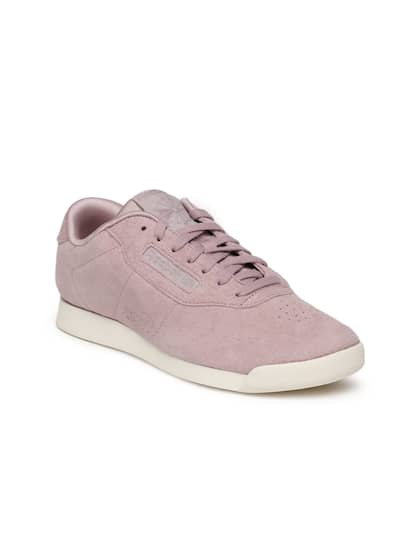 bd1f054d Reebok Casual Shoes - Buy Reebok Casual Shoes Online in India