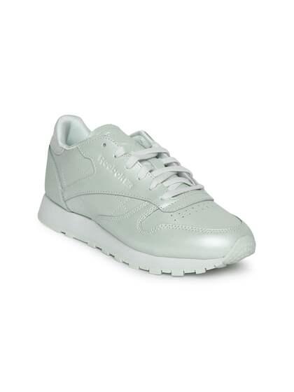 Reebok Purple Shoes - Buy Reebok Purple Shoes online in India 4358011e6