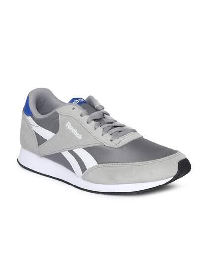 1389a9e6a398f Reebok Classic Sports Shoes - Buy Reebok Classic Sports Shoes online ...