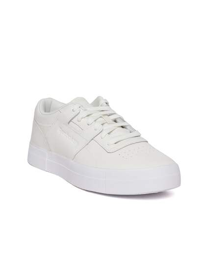 Reebok Classic – Shop for Reebok Classic Collection Online in India e7b484f0f0