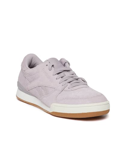 Reebok Classic – Shop for Reebok Classic Collection Online in India 43d9e88338