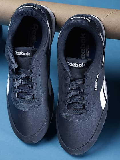 19e4173d3 Reebok Classic – Shop for Reebok Classic Collection Online in India