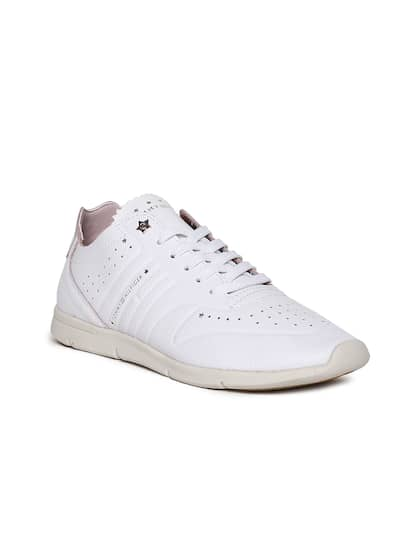 7df20f605 Casual Shoes For Women - Buy Women's Casual Shoes Online from Myntra