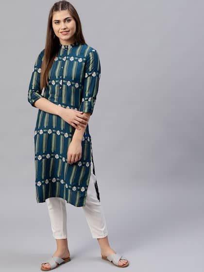 0ae5d279fd W For Woman - Online Shopping of W Clothing in India