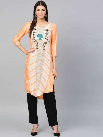 647cf1fe5 W For Woman - Online Shopping of W Clothing in India | Myntra